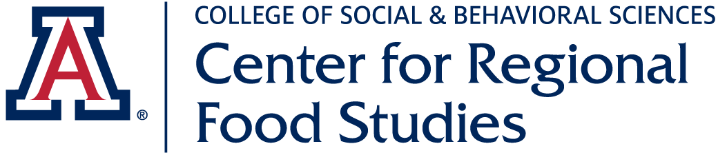 Center for Regional Food Studies | Home