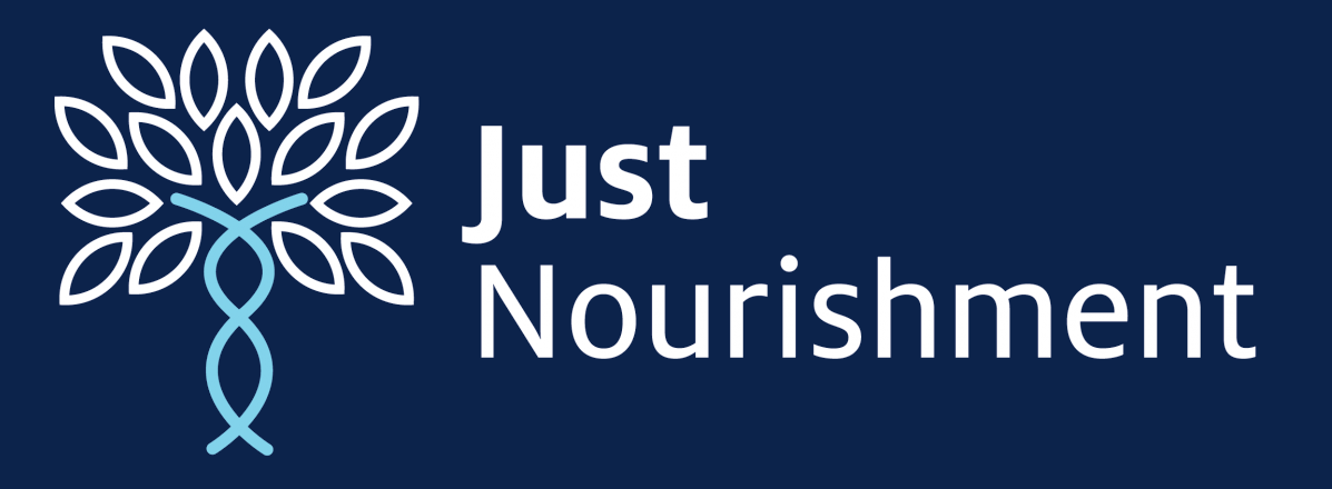 Just Nourishment